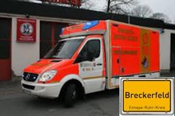 Wache Breckerfeld
