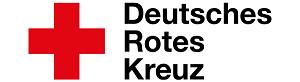 DRK Schwelm e.V.